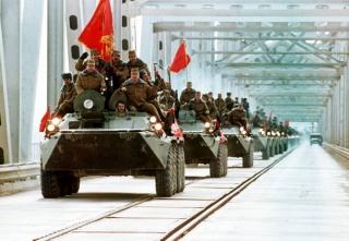 """Картинки по запросу """"день воинов интернационалистов"""""""